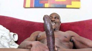 Videos big cock sex Big